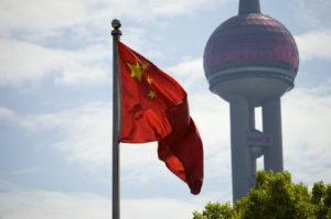 Próxima feria en Shanghai