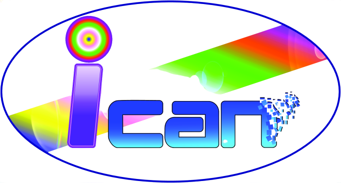 LOGO-I-CAN-PARTICULAS-removebg-preview