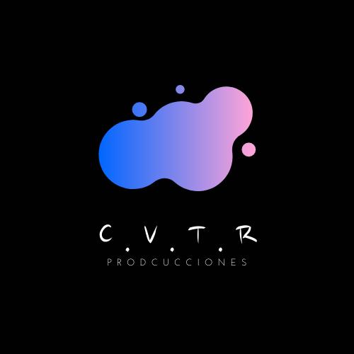 logo-c.v.t.r.png