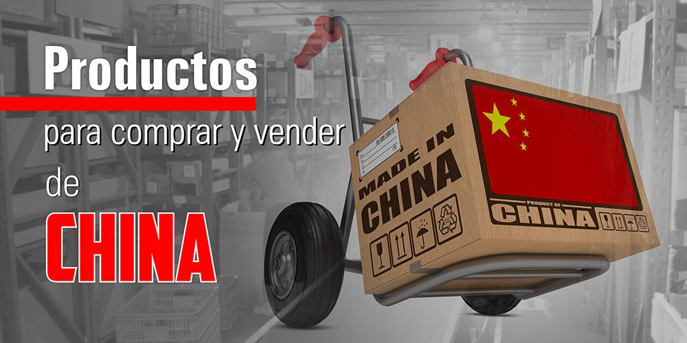 productos-para-comprar-y-vender-de-china.jpg