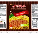 jwd-牛肉