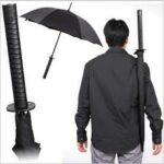 paraguasespada1