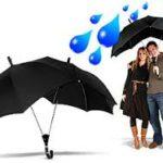 paraguasparados